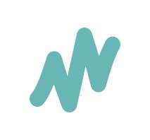 Adworks Logo